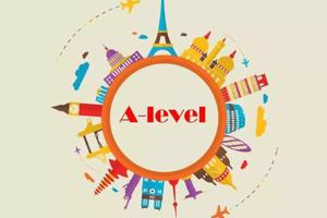 A-Level课程:考前冲刺复习指南
