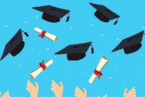 北京电子科技学院2020硕士研究生招生简章及专业目录