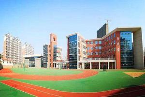 2020北京中考下月6日网报 积分落户人员子女可报考