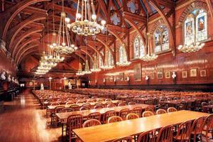 进入哈佛大学 你需要提前做哪些准备?