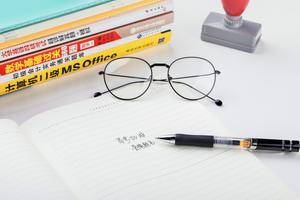 80后女孩回忆:高考是我的成人礼