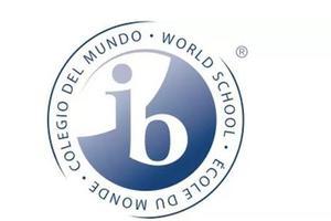 关于IB必知的五大常见问题 你需要了解清楚
