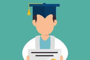 本专科生国家奖学金评审办法发布 创新创业获认可