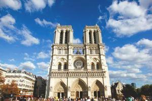 法国高等教育署希望迎来更多外国留学生