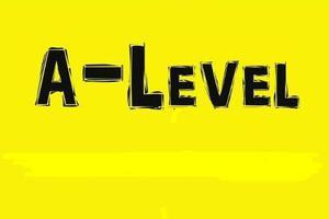 A-Level学霸教你如何备考 助你各科拿高分