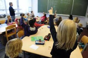同样的私立学校 德国与英国学校为何差异这么大