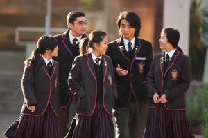 家长眼中国际学校才是最好的?他为什么这么火?