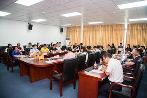 广东2020年高考术科统考时间普遍提前