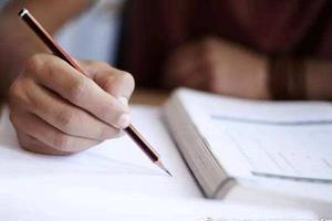 湖南2020年高考报名10月下旬至11月上旬进行