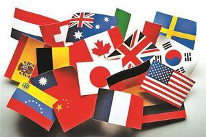 纠结:是让孩子海外高中还是上国内国际学校