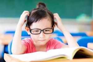 公立还是私立? 美国中小学怎么选?
