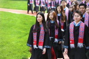2019开学季之北京市鼎石学校:何为卓越的学校?