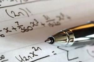 国际学校申请指南 怎么准备笔试面试?