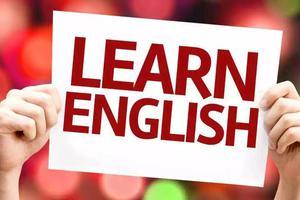 中国留学生赴美因口语太差被遣返?
