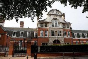英国私校圣保罗女子公学将落户成都
