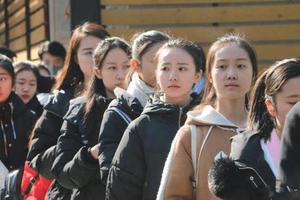 艺考女儿辅导班两个月花20万 女子诉前夫平摊败诉