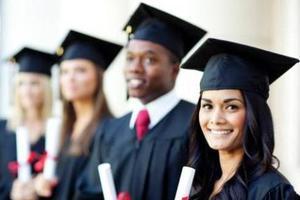 为什么美国教育方法能够教出高精尖人才?