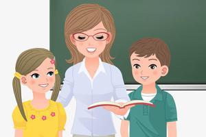 综合性大学设师范教育 对传统师范院校有影响吗?