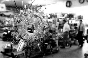 美国加州一高中发生枪案致1人伤 17岁枪手已被拘留