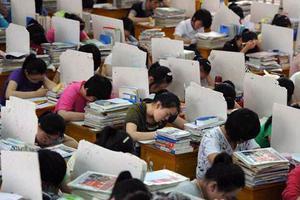 广东省:2020年高考实施13项改革