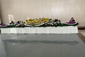 """安徽一所高校设殡葬专业 学生入学两月被""""预定"""""""