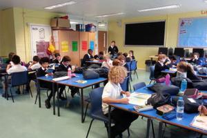 5分11选5-5分11选5官方上的阶层隔离:英国是否会结束私立学校?