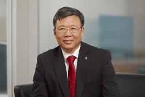 香港理工大学校长:计划在粤港澳大湾区建立分校