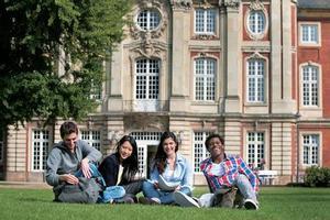 德国学校的六个教育理念:最好的中小学是什么样子