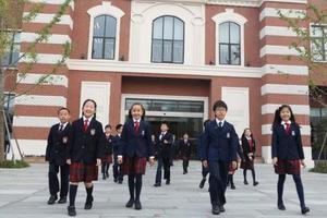 想让孩子读国际学校 家长应该如何考察?