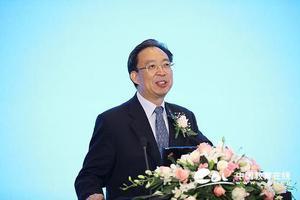 葛道凯:江苏高等教育早于全国五年进入普及化阶段