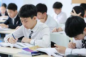国际学校课程指南:高考数学与IB数学的区别