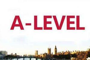 英国高中A-Level秒速5分6合-幸运3分6合体制你了解多少?