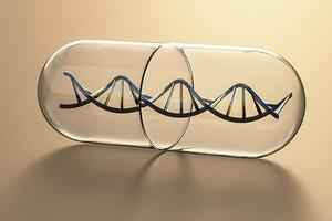 """90后太善变 """"基因""""已不行 品牌要用""""模因""""来应对"""