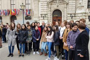 欧洲教育:奥地利的优势有哪些