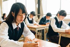 作为国际学校学生需要做好这五点