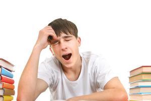 """《义务教育学校评价指标》正在制定中 升学率""""出局"""""""