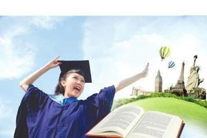 海外中国留学生:最大挑战是尽快找到合适学习方式
