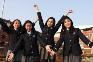 开学季国际高中三年该如何规划?