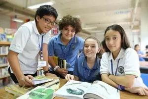 国际教育快速发展的背后 有哪些乱象需要注意?