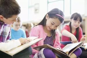 入学国际学校之前需要注意什么