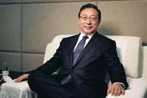 南开大学校长曹雪涛被曝论文造假 本人回复