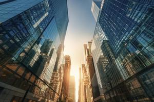 华理MBA金融科技班:求索金融科技 共蓄革新之力