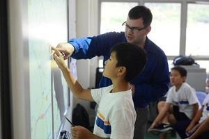 孩子读国际学校有哪些竞争优势?