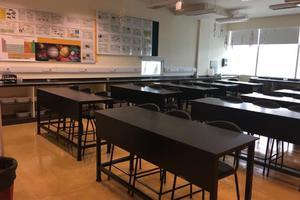 学生必看:AP课程在国际学校中的重要用途