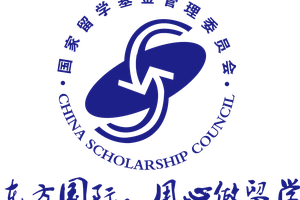 新浪2019国际学校冬季择校展:东方国际教育交流中心