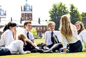 家长需要怎么挑选提供英式教育的国际学校