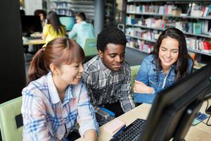 学生在国际学校最后两年该做好哪些冲刺规划