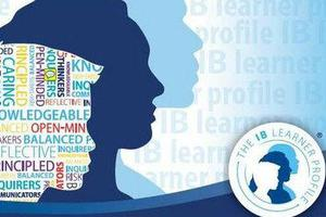 重磅 2020年5月与11月IB考试安排公布