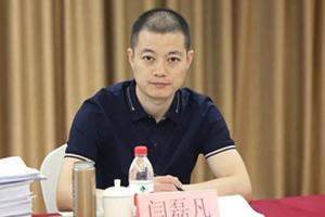 中國傳媒大學初試只考文史哲 統一改為網上機考