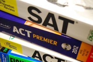 SAT考试错过报名和填错信息该如何挽救
